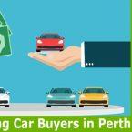 Car Buyers in Perth