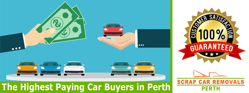 Cash For Cars Coogee