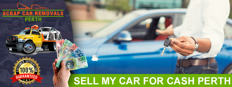Cash For Cars Cannington