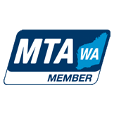 MTA WA Member